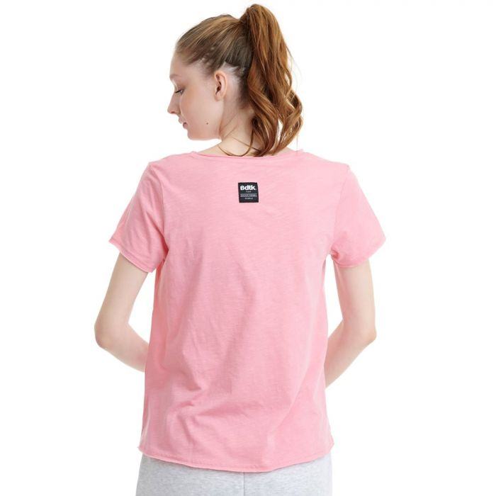 Bodytalk t-shirt κοντομάνικο 1201-904028