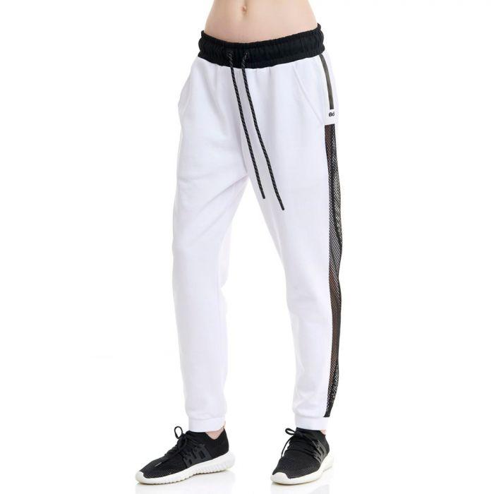 Bodytalk παντελόνι loose 1201-905000