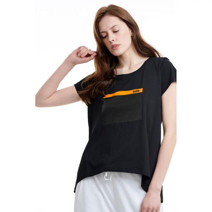 Bodtytalk t-shirt κοντομάνικο 1201-906528