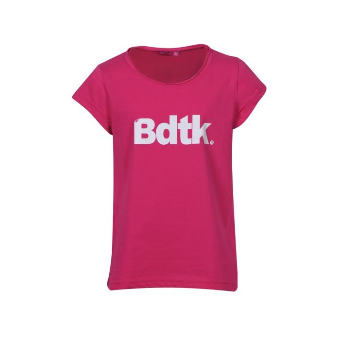 Bodytalk μπλούζα κοντομάνικη 1201-701128