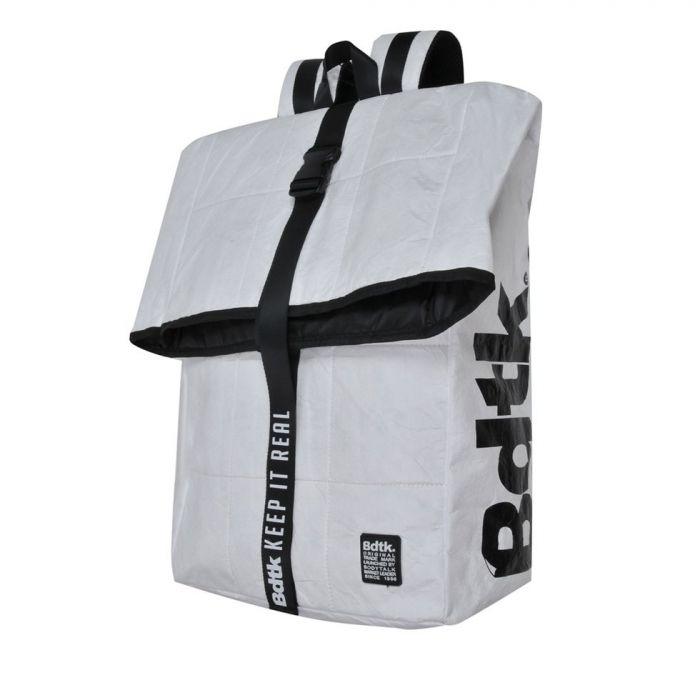 Bodytalk σακίδιο backpack 1201-974166