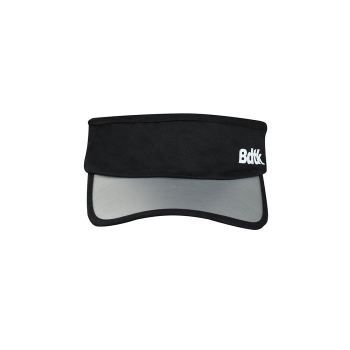 Bodytalk καπέλο visor 1201-974755
