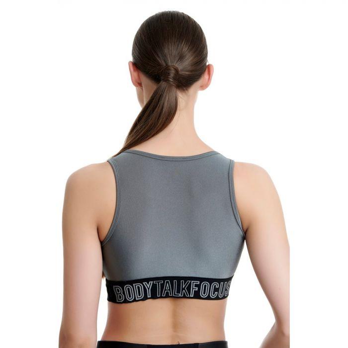 Bodytalk Focus αθλητικό μπουστάκι 1202-906324