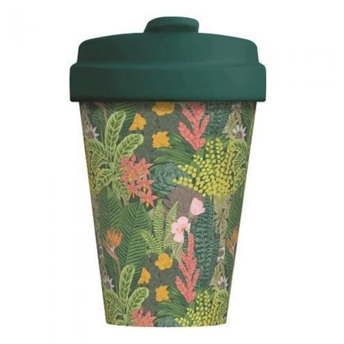 Chic-Mic BambooCup Jungle Look BCP297