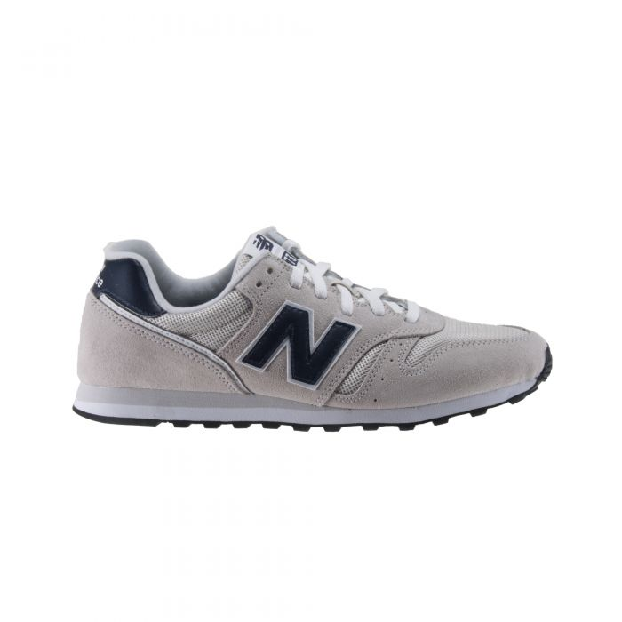 New Balance 373v2 παπούτσια sneakers ML373AC2