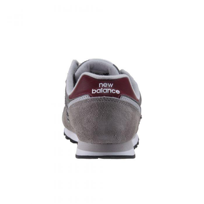 New Balance 373v2 παπούτσια αθλητικά ML373AD2