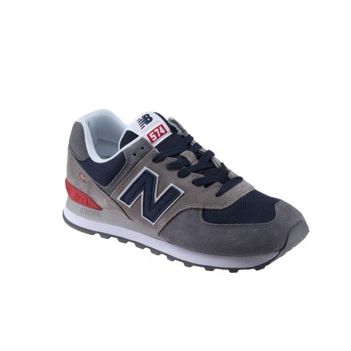 New Balance 574 παπούτσια αθλητικά ML574EAD