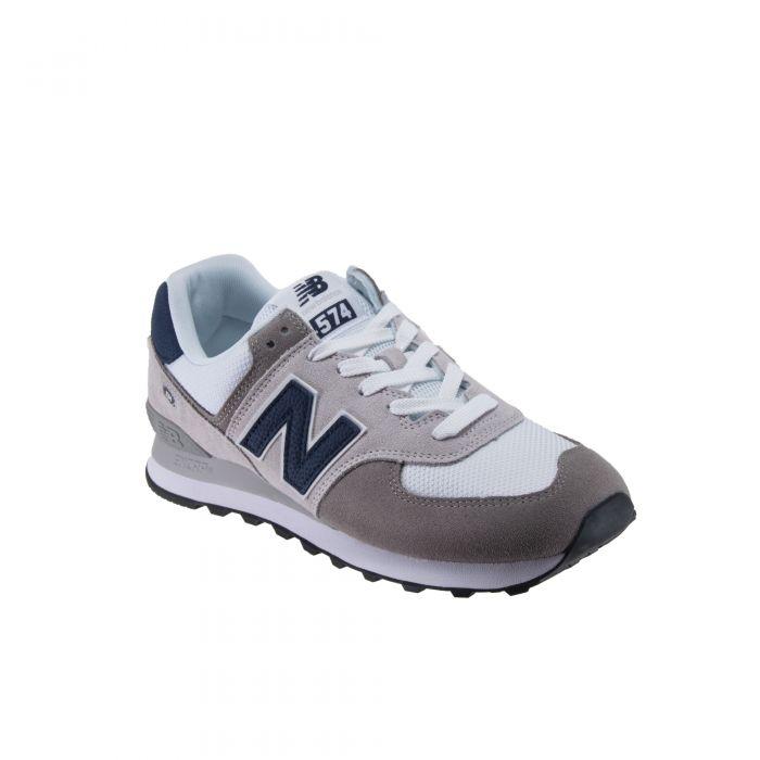 New Balance 574 παπούτσια αθλητικά ML574EAG