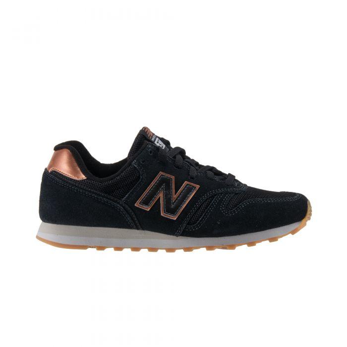 New Balance 373v2 παπούτσια sneakers WL373CE2