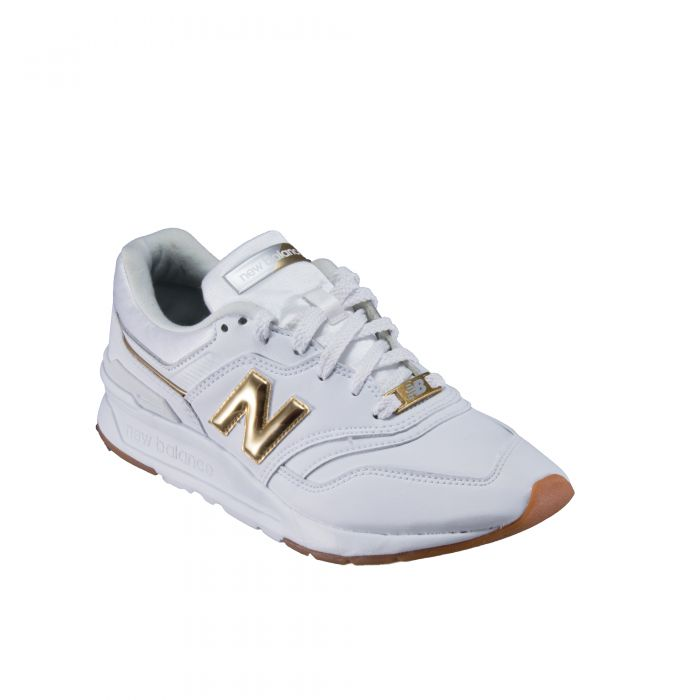 New Balance 997H παπούτσια sneakers CW997HAH
