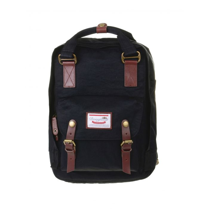 Doughnat Macaroon τσάντα πλάτης 90067