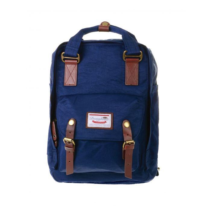 Doughnat Macaroon Blueberry τσάντα πλάτης 90077