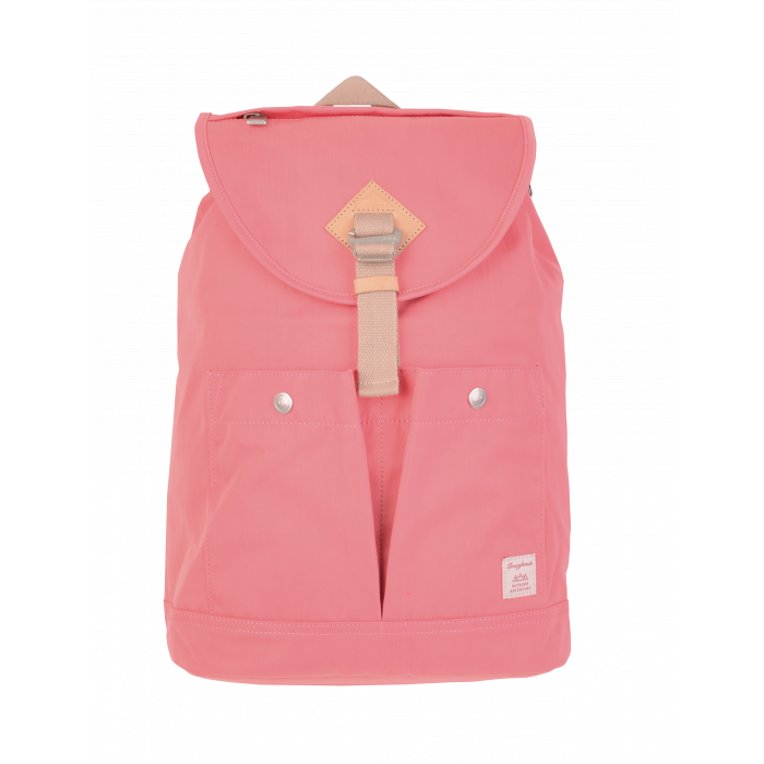Doughnat Montana Peach τσάντα πλάτης 90494