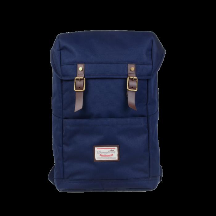 Doughnat Anderson Navy τσάντα πλάτης 90522