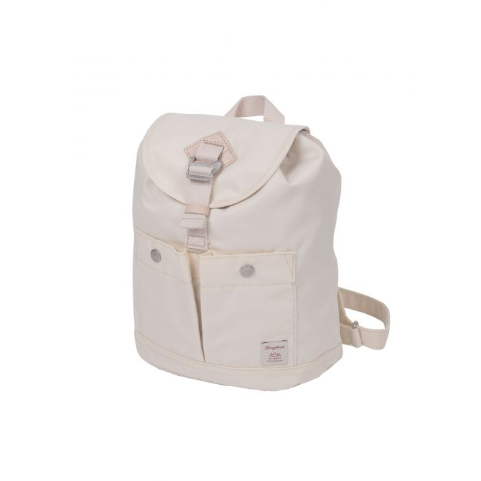 Doughnat Montana Mini Ivory τσάντα πλάτης 90571