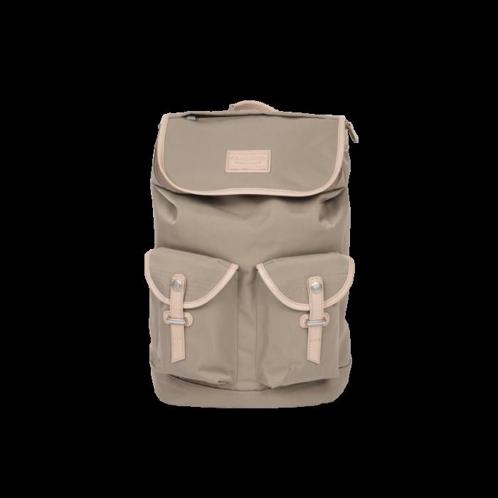Doughnat Capella Hazelnut τσάντα πλάτης 90841