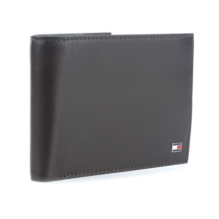 Tommy Hilfiger πορτοφόλι AM0AM00652