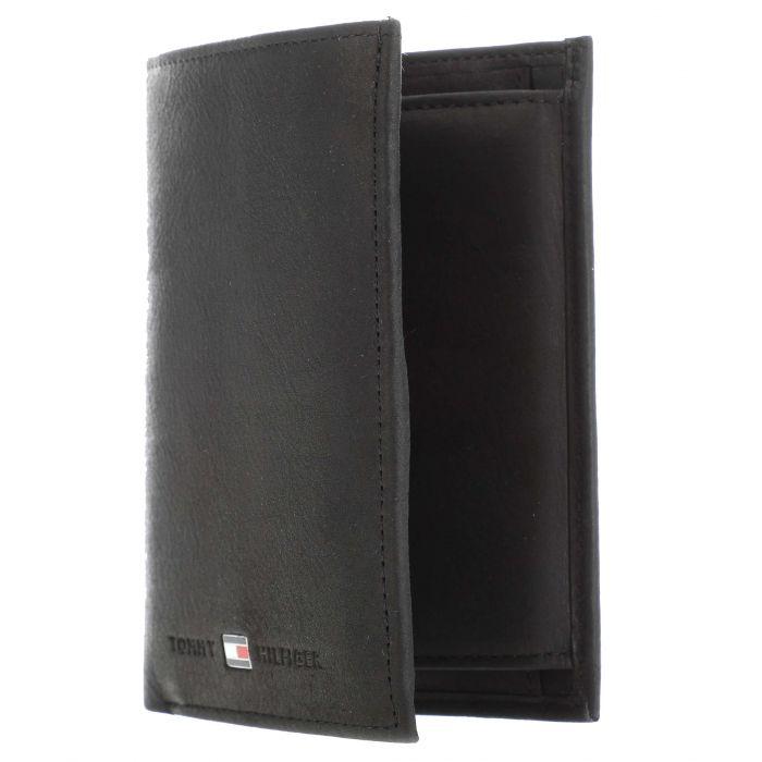 Tommy Hilfiger Johnson πορτοφόλι AM0AM00664