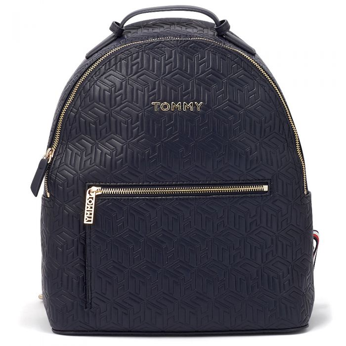 Tommy Hilfiger Iconic backpack AW0AW07840