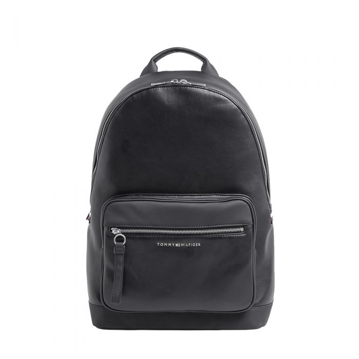 Tommy Hilfiger Metro backpack AM0AM05988