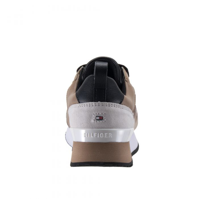 Tommy Hilfiger City παπούτσια sneakers FW0FW04604