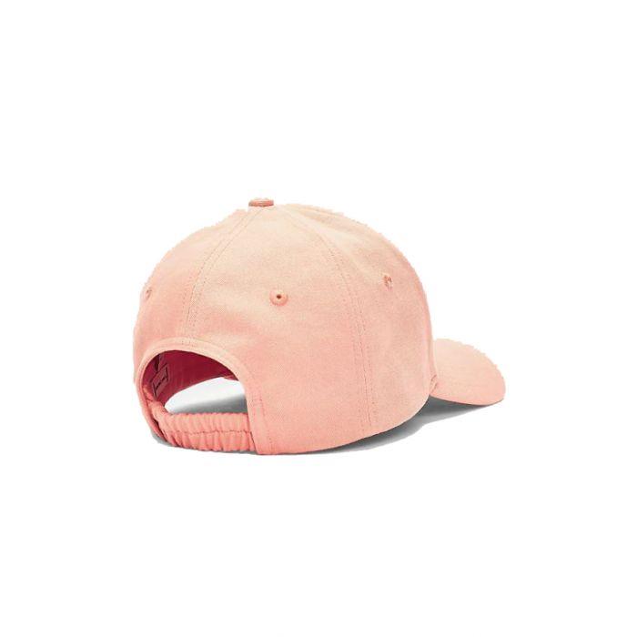 Tommy Hilfiger καπέλο baseball AW0AW07888
