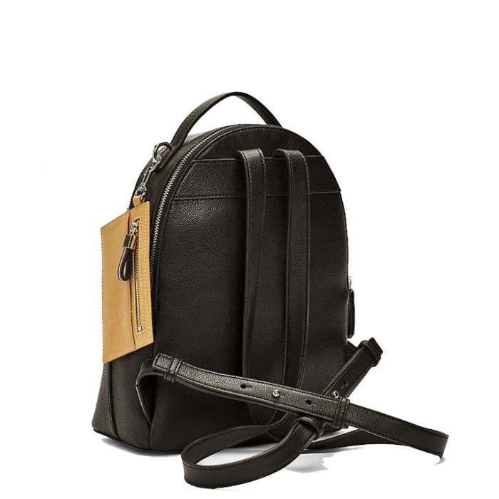 Tommy Hilfiger Charming Bachpack AW0AW08160