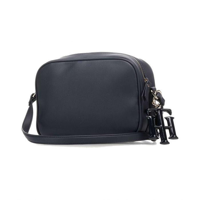 Tommy Hilfiger Chic Camera Bag AW0AW08224