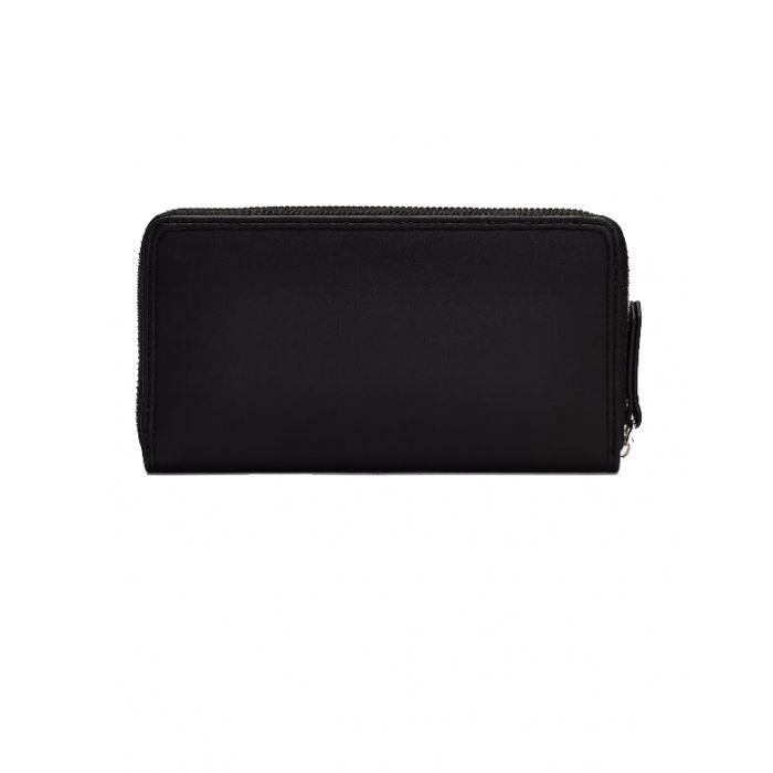 Tommy Hilfiger πορτοφόλι κασετίνα AW0AW08030