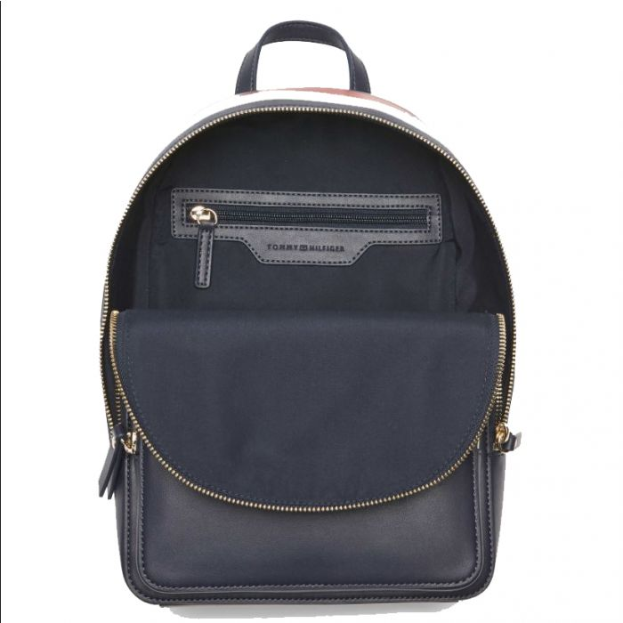 Tommy Hilfiger τσάντα backpack AW0AW07689