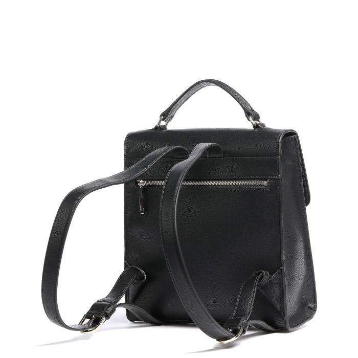 Tommy Hilfiger Saffiano Backpack AW0AW08536