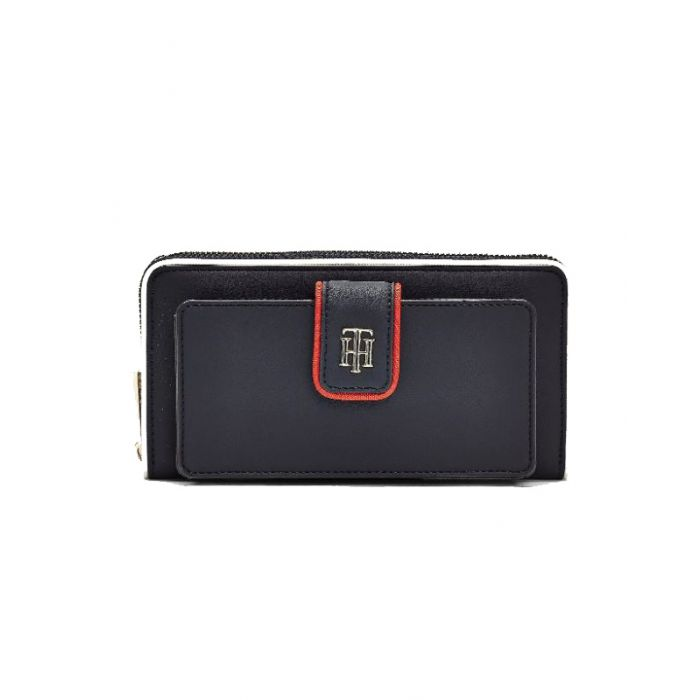 Tommy Hilfiger City Large Phone πορτοφόλι AW0AW08495