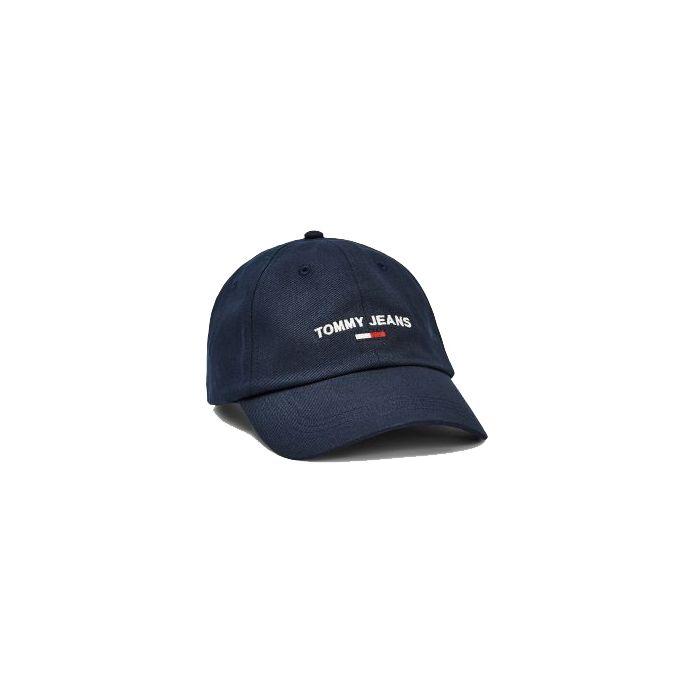Tommy Hilfiger Sport Cap AM0AM06275