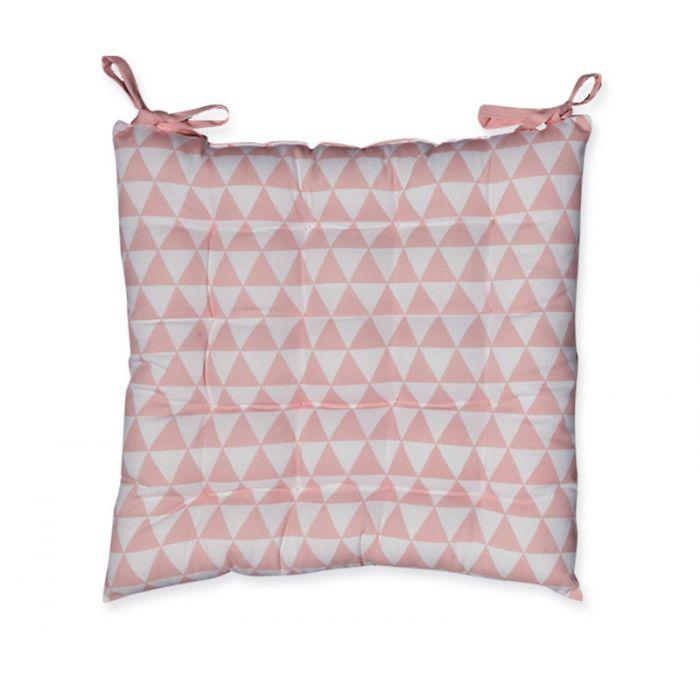 Nef-Nef Mood μαξιλάρι καρέκλας 021159