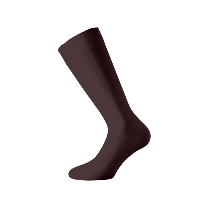 Walk Bamboo κάλτσα W304