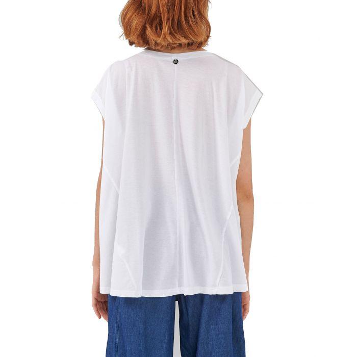 Ale μπλούζα κοντομάνικη 81032251