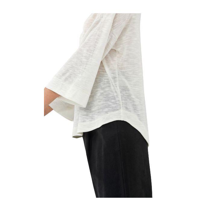 Ale μπλούζα μακρυμάνικη 82611282