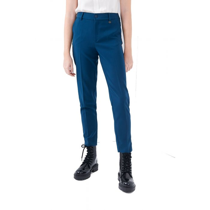 Ale παντελόνι μονόχρωμο 82464062D