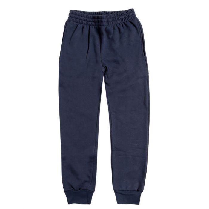 Energiers παντελόνι φόρμας φούτερ 13-100001-2-9