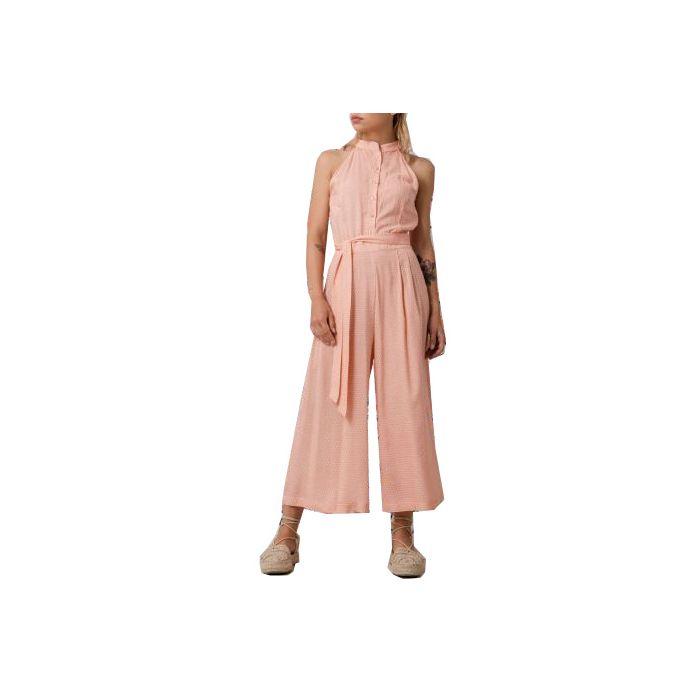 Helmi φόρεμα ολόσωμη πουά 45-25-003