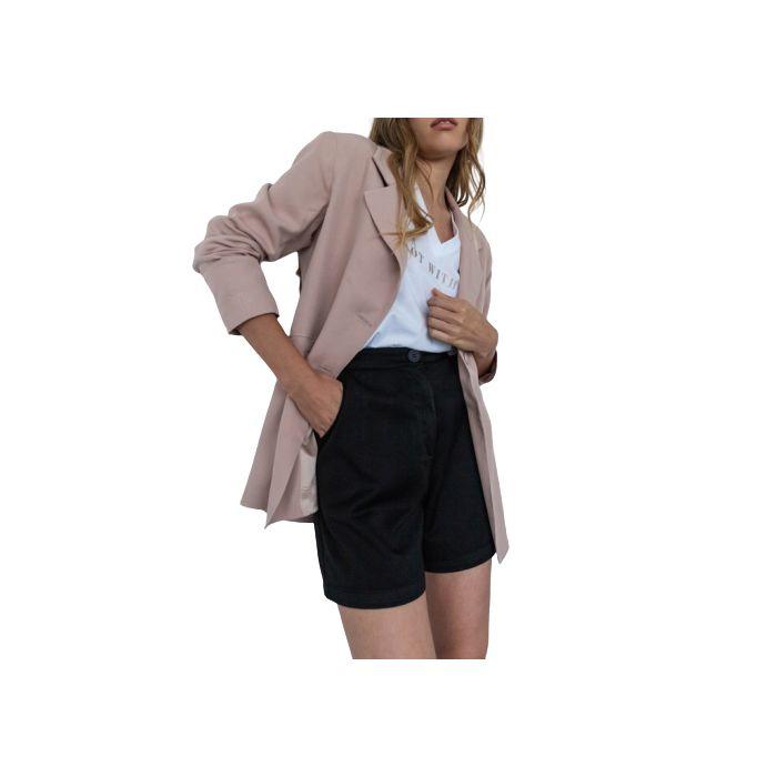 Helmi σακάκι blazer 46-06-002