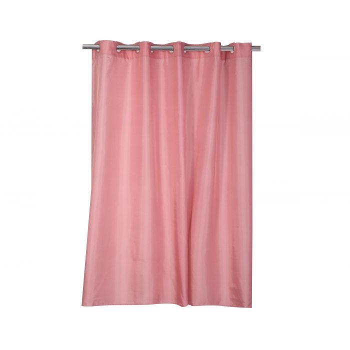 Nef-Nef Shower κουρτίνα μπάνιου 180x180cm 011825