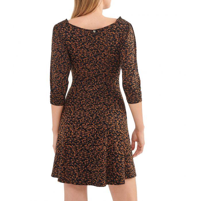 Attrattivo φόρεμα mini 92216776