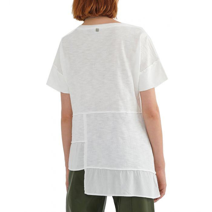Attrattivo μπλούζα με αξεσουάρ 9836242