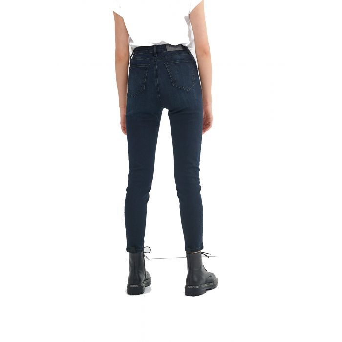 Attrattivo παντελόνι τζιν skinny 9912315
