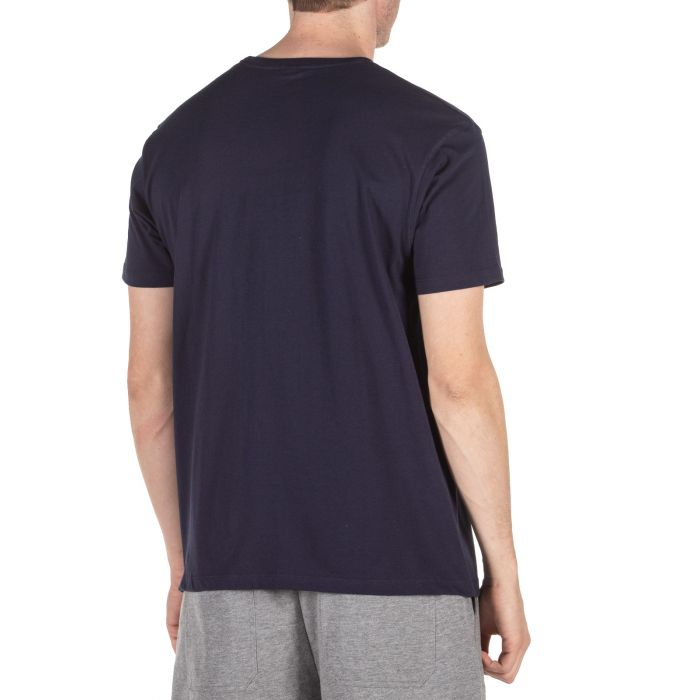 Russell Wing t-shirt κοντομάνικο A0013-1