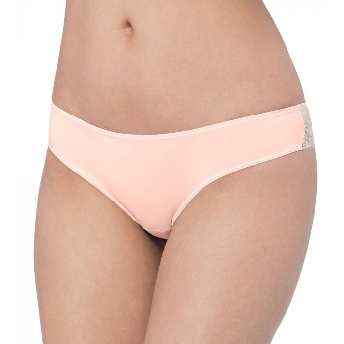 Triumph Lovely Micro Brazilian String σλιπ 10182554