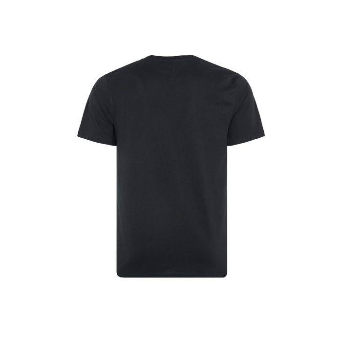 Volcom Stone Blank BSC t-shirt κοντομάνικο A3511956