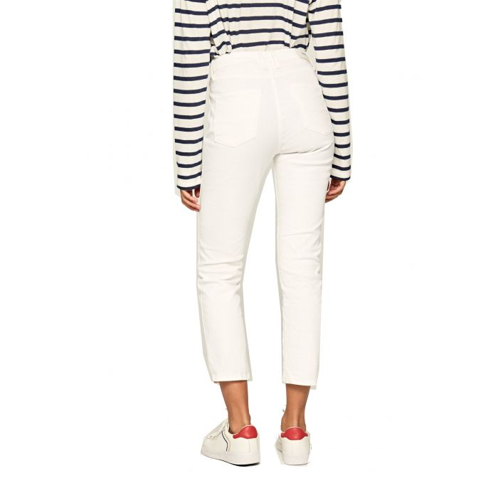 Pepe Jeans Dion παντελόνι τζιν 7/8 PL203203D76L