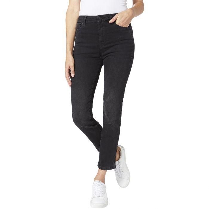 Pepe Jeans Dion 7/8 παντελόνι τζιν PL203203XB4L